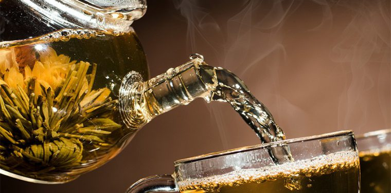 Какой лучше приобрести в аптеке чай для похудения – обзор самых эффективных травяных сборов