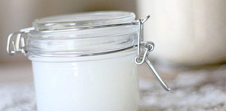 Чем полезна рисовая воды для кожи лица и как ее применять в домашних условиях