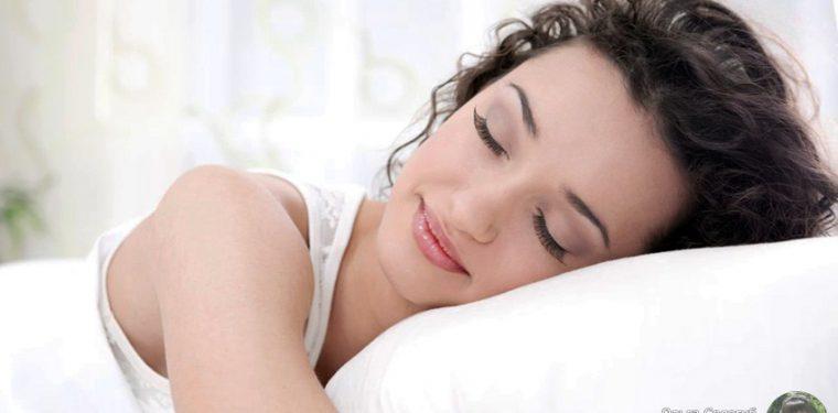 Какими последствиями чревата нехватка сна, и как улучшить отдых
