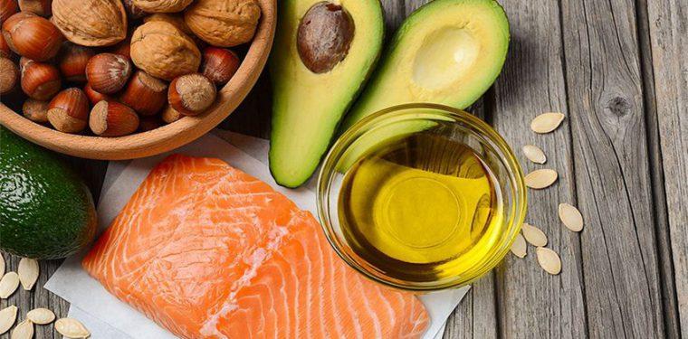 Как распознать, что у вас недостаток белка – симптомы и последствия