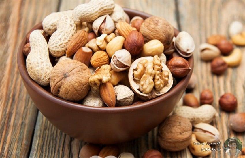 Витамин Ф – для чего полезен, в каких продуктах содержится и можно ли его купить в аптеке в капсулах