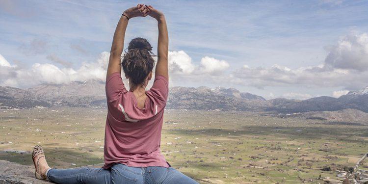 6 нехороших привычек, мешающих тренировочному прогрессу