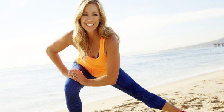 ТОП-4 лучших упражнений для улучшения осанки и избавления от боли в спине в домашних условиях