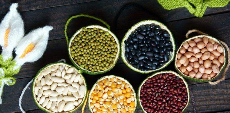 Вы уверены, что у вас не дефицита витаминов группы В? Хотите узнать в чем они содержатся?