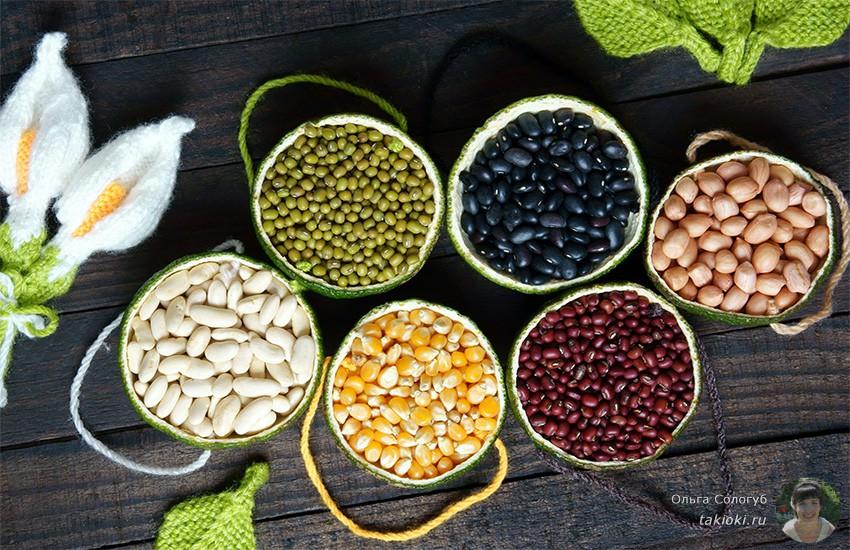 для чего нужны организму витамины