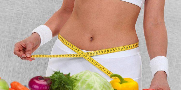 Правильное питание и упражнения — залог стройности. А что же нужно есть, чтобы похудеть?