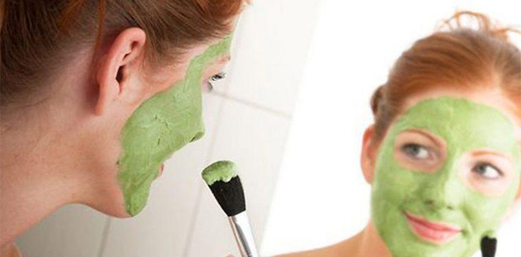 Находка косметологов — миндальный пилинг для лица. Что это такое и почему о нем только положительные отзывы?