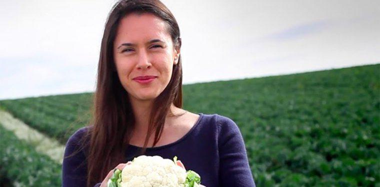 7 рецептов приготовления маринованной цветной капусты — очень вкусная закуска на зиму в банках
