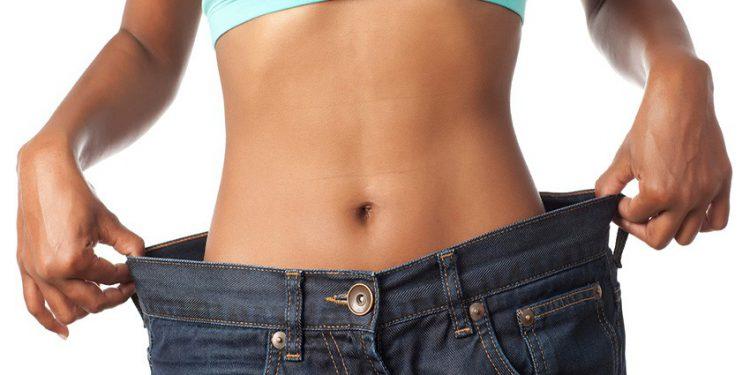 Какие продукты помогут ускорить обмен веществ, сжигать жиры и способствуют похудению?