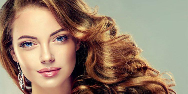 Как применяют коллаген для волос в профессиональных процедурах и с помощью масок в домашних условиях