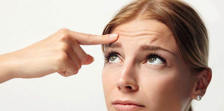 Зачем нужен коллаген для лица? Лучшие омолаживающие маски в домашних условиях
