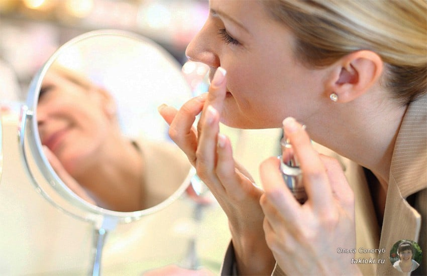 Лучшие отбеливающие кремы для лица - от пигментных пятен и для выравнивания цвета кожи, рейтинг самых эффективных средств