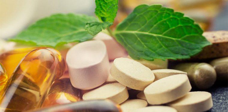 В чем польза инозитола? Что это такое и инструкция по применению витамина В8